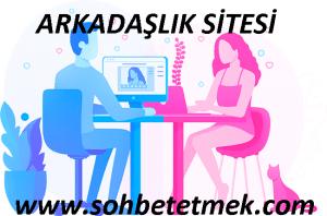 Ankara Sohbet Evli