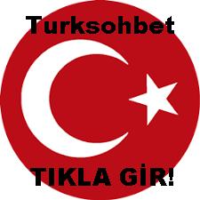 Turksohbet