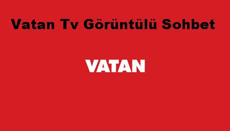 Vatan Tv