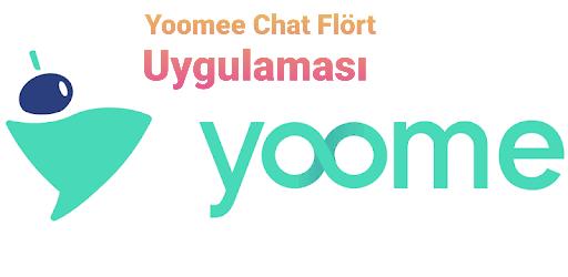 Yoomee Chat
