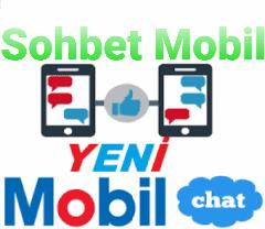 Sohbetmobil Chat