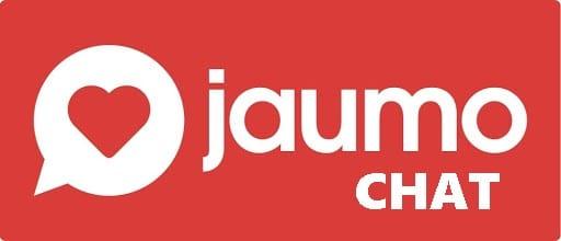 Jaumo Chat