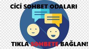 Cicisohbet Chat