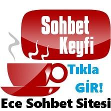 Ece Sohbet Sitesi