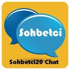 Sohbetci20 Chat