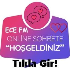 Ecefm Sohbet Sitesi
