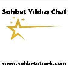 Sohbet Yıldızı Chat